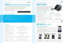 Samsung Wlan