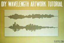 Sound Artwork