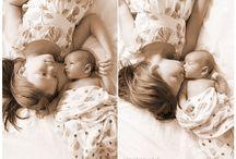 Baby pics / by Kayla Weaver