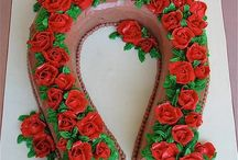 Kentucky Derby / Check out my blog... celebrateanddecorate.com