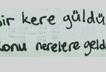 duygusal♥️ sözler