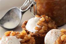 Paleo / Gluten Free Holiday Recipes / Healthy and grain-free recipes to enjoy over the holidays