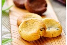 ☆クッキー☆