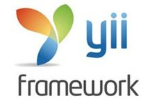 PHP Framework Development / YII PHP FRAMEWORK,it is Fastest,Secure and Professional PHP Framework available right now.  Code igniter is widely used open source PHP framework across the globe.  For more details please visit our URL:- https://goo.gl/M2k6y4
