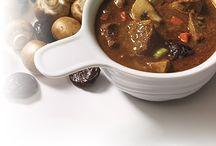 Beef stew / Stew