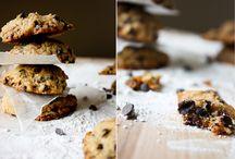 Gluten free recipes / by Jessica Wilson