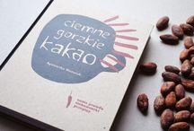 Book / catalog