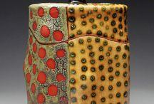 KeramikaSo