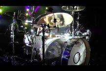 Drum / Drum & Drummer