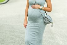 fashion for pregnant