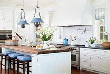 Home & Living - Kitchen