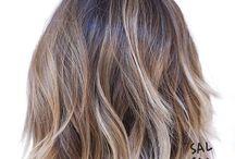 may 17 hair