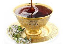 Продажа натурального мёда