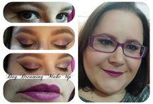 Make up 2016 / Make up