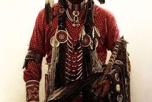 apači....indiáni