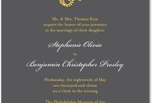 Invitaciones (fiesta)
