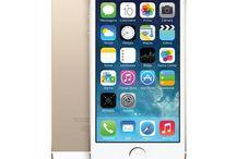 Iphone / Dicas operacionais