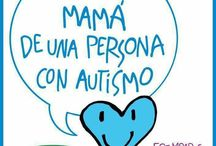 #TuEresAutentico Autismo
