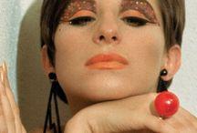 Barbara Streisan