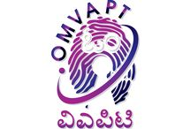 OMVAPT Private Limited
