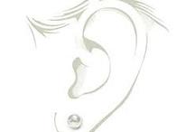 dessin de bijoux - jewelry sketches / bijouterie : dessins et peintures  art of drawing, painting jewelry