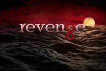 Séries télé / Films préféré(es