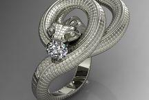 SNAKE / snake jewellery #pavlov #jewelleryhouse #gold #jewelry #bijoux #ジュエリー