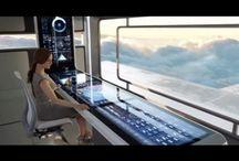future UX design