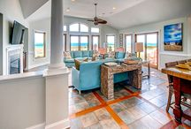 9 Bedroom OBX Vacation Homes