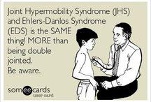 Hipermobilność