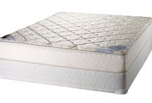 AeroBed 41511 ImagineAir Inflatable Air Bed Mattress With Built-In Pillow - Twin Cheap