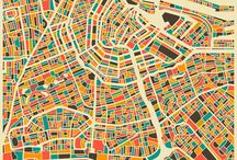 Architecture-Urbanisme