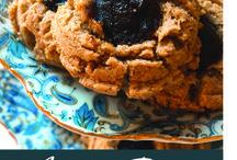 Gluten Free Baking Recipes