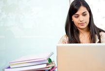 online pre-algebra tutoring