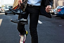 HIS - Fashion/style  / Clothes/Accessories