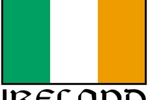 Flags of our Heritage  / Im Irish/German and proud of it. I also love flags. Feel free to add the FLAG of your heritage: country, family, or even the state you live in. Feel free to invite your friends also. Thanks & Welcome
