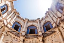 Heraklion Attractions / Heraklion has many great museums and building of sophisticated Venetian architecture.  http://goo.gl/VAYMBU