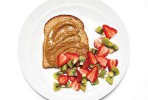 diet foods / by Renee' Wiesler