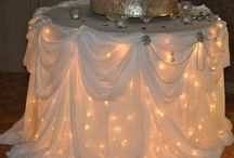 Party Ideas and Decorations / by Ashley Reich