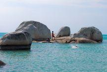 Pantai Marangbulo