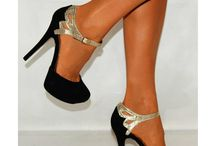 Shoes i loove
