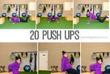 Fitness/Wellness
