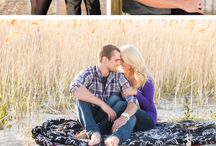 Couples / by Misti Walters