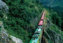 Alaska / by Kimberly Snider King