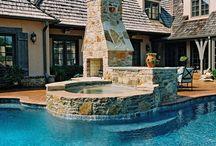 Pool Contractors Phoenix AZ