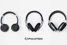 PHIATON products