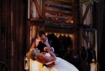 Wedding Photography / by Natasha Malan
