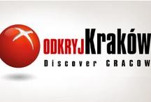 Tatry i Kraków / ciekawostki i przydatne informacje - wycieczka lipiec 2013