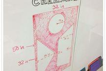 Teacher Ideas Mathj