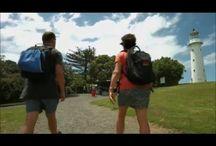 NZ Travel